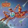 prayingmantis-gravity-cover2018