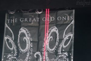 39 The Great Old Ones 00 (Copier)