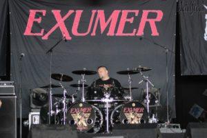 40 Exumer 00 (Copier)