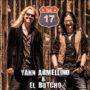 Yann Armellino & El Butcho