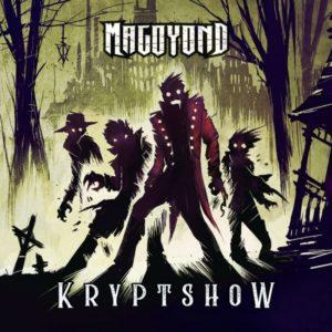 Kryptshow-Vinyle-Cover
