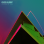 godsleep-coming-of-age-7128