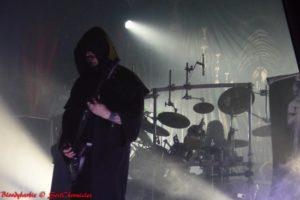Mayhem-16