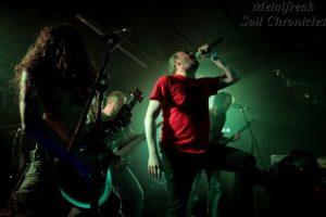 Mortuary 09