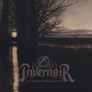 Invernoir
