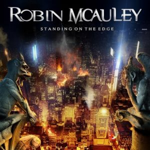 ROBIN-MCAULEY-cover